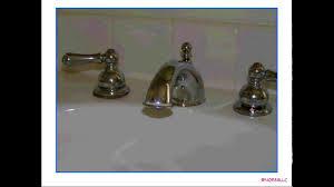 Dripping Bathtub Faucet Single Handle by Bathroom Wonderful Shower And Bathtub Parts Repair Plumbing The