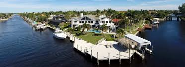 100 Mell Homes Luxury Real Estate In Cape Coral SW Florida The Terry Team Home