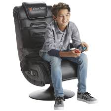 GuruGear 4.1-Channel Wireless Audio Pedestal Gaming Chair The Best Gaming Chair Brands 10 Ps4 Chairs 2018 5 Ways To Make Your X Rocker More Comfortable Top With Speakers On Amazon In 2019 Bass Head Kind Bluetooth Krakendesignclub Pro H3 Review Rocker Gaming Chair Penarth Vale Of Glamorgan Gumtree Cheap Under 100 Update 2 1 Pedestal In Distressed 13 Editors Pick Omnicore