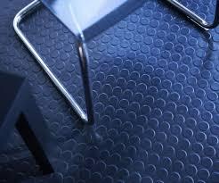 flexco rubber flooring vinyl flooring flextones handicap