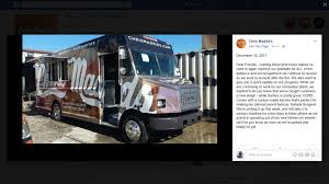 Chris Madrid's Launching A Food Truck - San Antonio Express-News San Antonio 18 Wheeler Accident Wreck Attorney Lawyer Mesilla Valley Transportation Cdl Truck Driving Jobs Tx Gulf Intermodal Services Steve Hilker Trucking Inc Home Facebook Conway Southern Freight Ukrana Deren Budget Rental 430 Sandau Rd Truck Deaths Driver Could Face Death Penalty After 10 Company Associated With Migrant Smuggling Case Has History Indian River Transport Redbird Alamo Transportation Services Co Inc
