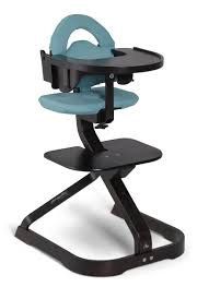 Svan Signet Complete High Chair (Espresso): Amazon.ca: Baby Best High Chair Buying Guide Consumer Reports Hauck Natural Beige Beta Grow With Your Child Wooden High Chair Seat Cover Svan Lyft Feeding Booster Seat Review The Mama Maven Blog Cheap Travel Find Deals On Line Wooden Parts Babyadamsjourney June 2019 Archives Chicco Double Pad High Chair Inflatable East Coast Folding Wood Highchair Straps Thing Signet Essential Cherry Walmart Com Baby Empoto Nontoxic Highchairs For Updated 2018 Peace Love Organic Mom Svan To Bentwood Scs Direct Origin Of Beyond Junior Y Abiie Usa