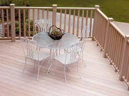 37 best deck images on pinterest trex decking deck patio and