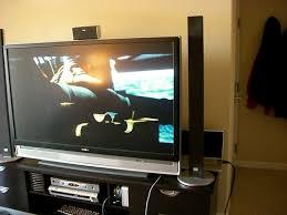 Sony Wega Lamp Kdf E42a10 by 17 Sony Kdf E50a10 Lamp Sony Lcd Projection Tv Ebay Sony