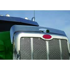 Hoodshield Bug Deflector For Peterbilt 567 (2013+) – Truck Town Pet 330 Hood Shield Bug Deflector Deflectors Lund Defender 3 Piece Bug Shield Ford F150 Forum Community Of Lvadosierracom Silverado Partsaccsories Volvo Trucks Deflector By Jungsoo Choi At Coroflotcom Gmc Sierra 1500 Tint Generaloff Topic Gmtruckscom Amazoncom Auto Ventshade 22049 Bugflector Dark Smoke 082012 Scion Xb Egr Superguard 308991 Dieters Weathertech How To Install A Blains Farm Fleet Blog Belmor 763020011 Bullet Aeroshield Series Clear Avs Aeroskin Fast Facts Youtube