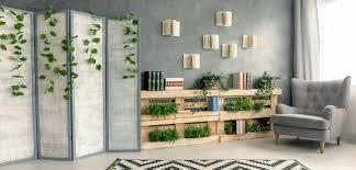 wohnzimmer einrichtung farben ideen zu grau weiß und co