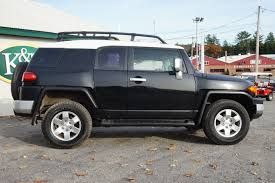 Repo Cars For Sale Near Me Beautiful Used Car Suv Truck Dealership ... Repossed Commercial Trucks For Sale Uk Bank Ebay 1999 Hummer H1 Great Maintenance History Lots Repoessions Uk Tow For Dallas Tx Wreckers Repo Truck My Lifted Ideas Used Cars Leesburg Ga Albany Quality Wheel Lifts Repoession Lightduty Towing Minute Man Lift Equipment Diesel Daily Driver Repo Truck Diesel Bombers North State Auctions Auction Of 2002 Kenworth Semi By Banks Auto Info