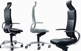 chaise ergonomique de bureau fauteuil ergonomique de bureau special contre le mal de dos