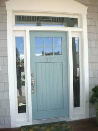 Home Front Doors For Sale Mobile Home Door For Sale
