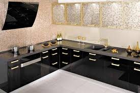 Modular Kitchen Interior Design Ideas Services For Kitchen Services Modular Kitchen Interior Decoration From Delhi