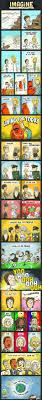 Smashing Pumpkins 1979 Meaning by 884 Best Lyrics Images On Pinterest Music Lyrics Band Quotes