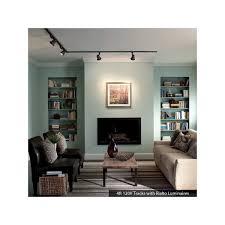 House Interior Lighting Design