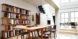 decoration chambre york deco loft americain fabulous large size of design duintrieur de
