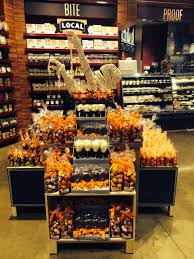Bakery Story Halloween by Halloween Grocery Store Displays Google Search Ideas For Work