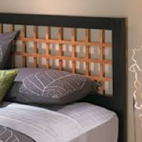 headboard bench woodworking plans and information at
