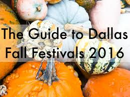 The Guide To Dallas Fall Festivals 2016 - MCLife Dallas The 17 Best Vietnamese Sandwiches Images On Pinterest 7 Best Food Trucks In Dallas Tx Sarah Scoop Klyde Warren Park Good Life Family Magazine Mellow Mushroom Gets In Veggie Burger Action Fort Worth Star Images Collection Of Tuck Dallas Trucks To Warm Your Bones This Food T Mobile Phone Top Up Keep Truckin Dallass Most Talkedabout Voyage Five More Favorite Specialty Tacos Taco Trail As Seen From My Iphone Sweetpri Farmers Market Update Nammi Opens Today Coolhaus Tomorrow