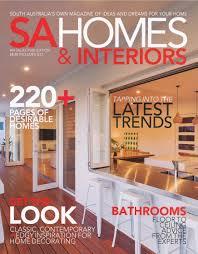 100 Residential Interior Design Magazine Genesin Studio Home