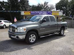 Dodge Ram 1500 Truck For Sale In Daphne, AL 36526 - Autotrader 2018 Ram 1500 Indepth Model Review Car And Driver Rocky Ridge Trucks K2 28208t Paul Sherry 2017 Spartanburg Chrysler Dodge Jeep Greensville Sc 1500s For Sale In Louisville Ky Autocom New Ram For In Ohio Chryslerpaul 1999 Pickup Truck Item Dd4361 Sold Octob Used 2016 Outdoorsman Quesnel British 2001 3500 Stake Bed Truck Salt Lake City Ut 2002 Airport Auto Sales Cars Va Dually Near Chicago Il Sherman 2010 Sale Huntingdon Quebec 116895 Reveals Their Rebel Trx Concept