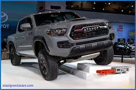 2019 Toyota Truck Toyota Truck 2019 Toyota Verso 2018 Overview The ... 2017 Tacoma Jerky And Sporadic Shifting Forum Toyota New Toyota Truck Magnificent Trucks Best Used 2012 Build A 2019 Of Hot News Ta 2016 First Look Motor Trend 10 Facts That Separate The 2015 From All Other Boerne Trd Offroad Double Cab Review Autoweek Simple Slide With Regular Why Is Best Truck For First Time Homeowners Vs Sport Overview Cargurus Car Concept Review Consumer Reports