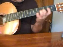 going ahead pat metheny chrisjahn guitar