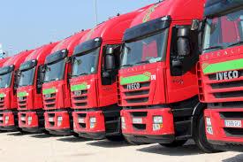 100 Hand Trucks For Sale Second Trucks Vallor