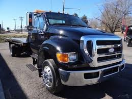 Ford F650 Tow Trucks For Sale ▷ Used Trucks On Buysellsearch ... Isuzu Frr500 Rollback Truck For Sale Durban Public Ads 2010 Man 12 Ton Rollback Truck Approved Auto 2013 Used Ford F650 Rrsb21ft X 96 Wide Jerrdan Rollback Tow Trucks For Sale Fitzgerald Wrecker And Towing Equipment Home Used 2009 Ford Truck In New Jersey 11279 Craigslist 1999 Intertional 4900 Kenworth Tow Trucks In Florida For Sale On Buyllsearch Jerrdan Wreckers Carriers Intertional 4300 Youtube 4700 583361