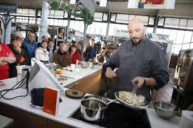cours de cuisine soir angoulême les gastronomades en images sud ouest fr