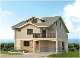 100 Small Dream Homes Plans Drean House All Home Interior Ideas