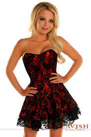 shop daisy corsets daisy costumes and corsets at
