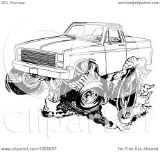 Clipart Of A Cartoon Black And White Chevy Pickup Truck Peeling ... Draw A Pickup Truck Step By Drawing Sheets Sketching 1979 Chevrolet C10 Scottsdale Pronk Graphics 1956 Ford F100 Wall Graphic Decal Sticker 4ft Long Vintage Truck Clipart Clipground Micahdoodlescom Ig _micahdoodles_ Youtube Micahdoodles Watch Cartoon Free Download Clip Art On Pin 1958 Tin Metal Sign Chevy 350 V8 Illustration Of Funny Pick Up Or Car Vehicle Comic Displaying Pickup Clipartmonk Images Old Red Stock Vector Cadeposit Drawings Trucks How To A 1 Cakepins