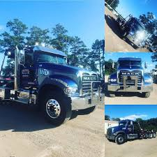 100 Maryland Truck Parts Midshore Recyclers Inc Automotive Store Hurlock