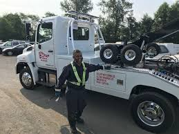 100 Ton Truck New 2 Ton Truck To The Fleet Busters Towing