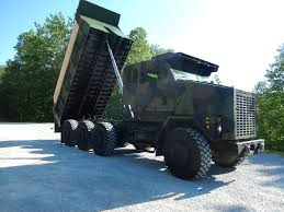 1994 M1070 Oshkosh Military Dump Truck 8x8 Ultimate Offroad ... Fileus Navy 051017n9288t067 A Us Army Dump Truck Rolls Off The New Paint 1979 Am General M917 86 Military For Sale M817 5 Ton 6x6 Dump Truck Youtube Moving Tree Debris Video 84310320 By Fantasystock On Deviantart M51 Dump Truck Vehicle Photos M929a2 5ton Texas Trucks Vehicles Sale Yk314 Dumptruck Daf Military Trucks Pinterest Ground Alabino Moscow Oblast Russia Stock Photo Edit Now Okosh Equipment Sales Llc