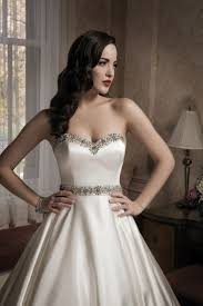 58 best robe images on pinterest wedding dressses marriage and