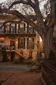 the most romantic hotels of the south photos palmer house