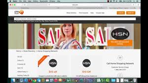 Hsn Coupon Code Verification By I'm In! For 7/20/15 Hsn Promo Codes May 2013 Week Foreo Luna Coupon Code 2018 Man United Done Deals Hsn 20 Off One Item Hsn Coupon Code 2016 Gst Rates Item Wise Code Mannual For Mar Gst Rates Qvc To Acquire Rival For More Than 2 Billion Wsj Verification By Im In Youtube Ghost Recon Phantoms December Priceline For Ballard Designs Discount S Design Promo Free Shopify Apply Discount Automatically Line Taxi