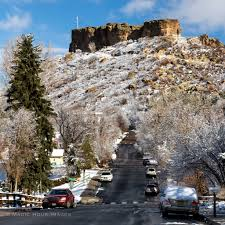 Elevation Of Castle Rock, CO, USA - MAPLOGS Single Family Homes Cherry Creek Denver Co For Sale Drive Winner 3 The Barn Chatterbox Antiques And Specialty Shops Horse Bngaragecastle Rock Co Garagesrv Storage Pinterest One Of My Former Displays At In Castle Rock As Castlerock Hashtag On Twitter Garage Door Wooden Panels In Dallas Texas Wood May 2014 Events Featured Patings Art The Edge Gallery June 28 2279 Stevens Ct Tbc Septic 97 Best Colorado Images Rock Elevation Usa Maplogs