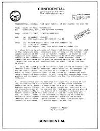 File Confidential letter of transmittal Wikimedia mons