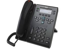 Available VoIP Phones | Network Services Cisco Spa514g 4 Voice Lines Ip Phone Amazoncouk Electronics Vopium Voip Services Launches In Uk Pocketlint Telephone Systems Business It Support By Blue Box Bolton Gigaset C530a Quad Phones Ligo Panasonic Intercom Sip Door Entry Design Collection Cordless Phone With Answering Machine Voip8551b Flip Connect Hosted Telephony Cisco Systems Spa504g Line With Display Poe Amazonco Cheap Intertional Calls Ringcentral Calling Bundles 48v Genuine 7941 Power Supply Adapter Dlink Shows Off First Clamshell Wifi The Register