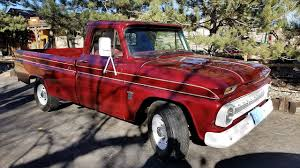 Charming Classic Trucks Forsale Photos - Classic Cars Ideas - Boiq ... New And Used Nissan Frontier For Sale In Reno Nv Us News 2008 Gmc Sierra 2500hd Slt Sale Stock 3248 2013 Ram 1500 For Jones West Ford Vehicles 89502 2006 Toyota Tacoma Tops Custom Truck Accsories Category Winger Trucks Ferrotek Equipment Unique Carson City Nevada 7th And Pattison 2016 F250 Flashback F10039s Arrivals Of Whole Trucksparts Tundra In Cars On Buyllsearch