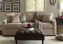 Cheap Living Room Sets Under 1000 by Cheap Sofas 10 Favorites For Under 1000 Bob Vila