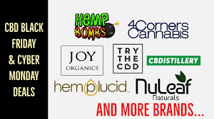 CBD Promo Codes • ADHD-Naturally! Huge Savings Up To 30% Off Rivoli Shop Uae Coupon Codes Deals 70 Off January 20 Hm Code Promo 80 Sale How To Use Emirates Pinned November 27th 40 Off At American Eagle Outfitters To Use Coupon New Code Out Today 160617 Level Shoes Adat What Are Coupons And Rezeem Your Own Style With Aepaylessercom 20 Fashion Nova Schoolquot Get August 17th 75 More 30th Extra 50