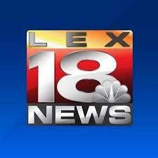 LEX18 News - YouTube