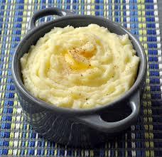 comment cuisiner des pommes de terre c est moi qui l ai fait comment faire une bonne purée maison