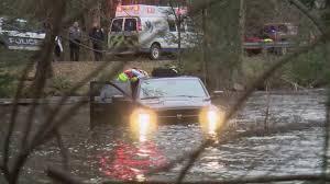 100 Man Found Dead In Truck Dies After Truck Goes Into Lake Scranton