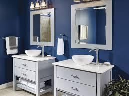 Moen Oil Rubbed Bronze Bathroom Accessories by Faucet Com 4507orb In Oil Rubbed Bronze By Moen