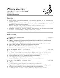Hotel Resume Sample Confortables Hospitality Industry With Additional Best Photos Of Template Job 1024x1325 15 Samples