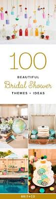 best 25 ideas for bridal shower ideas on pinterest games for