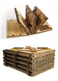 best 25 puzzle box ideas on pinterest wooden puzzle box secret