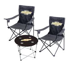 100 Walmart Black Folding Chairs Chair And Table Set Flash Furniture 5 Piece Card